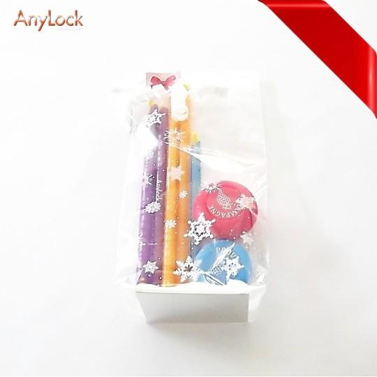 Pack Pratique - idées cadeaux - Vue 1 - coutellerie-du-sud.com