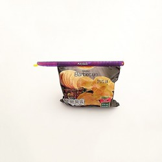Lot de 5 Baguettes Anylock 18,5 cm - Vue 2 - coutellerie-du-sud.com