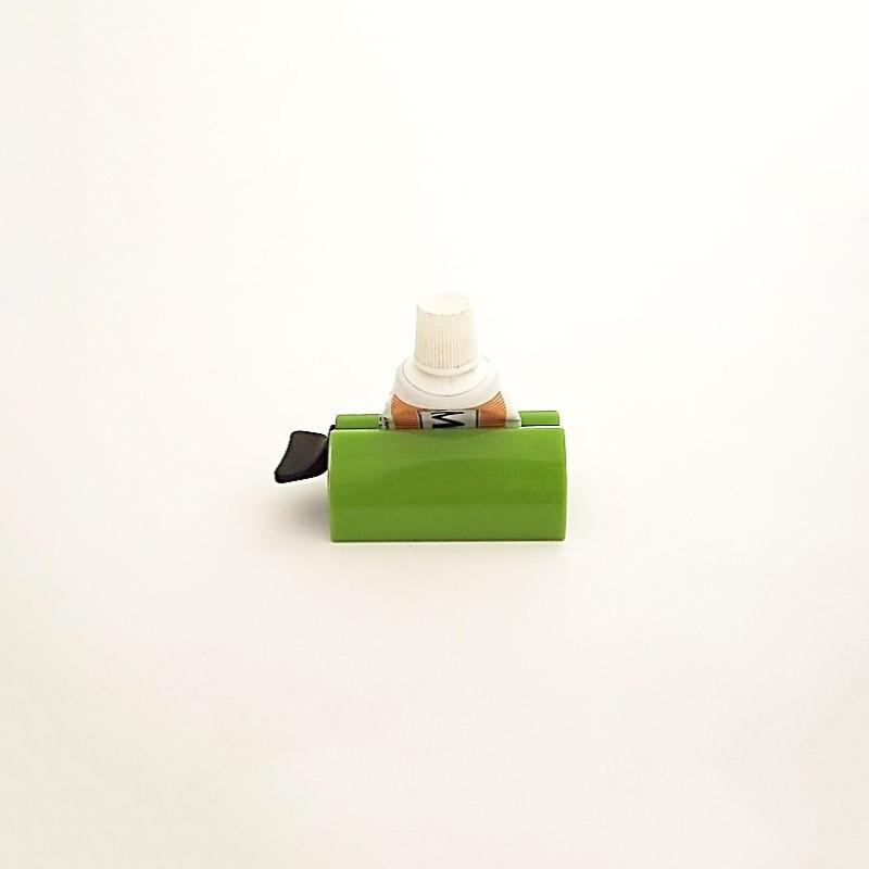 Vide-tube - Accessoires pratiques - Ustensiles de cuisine - Vert - Vue 1