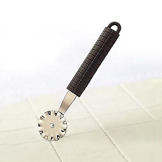 Roulette à pâte - Vue 1