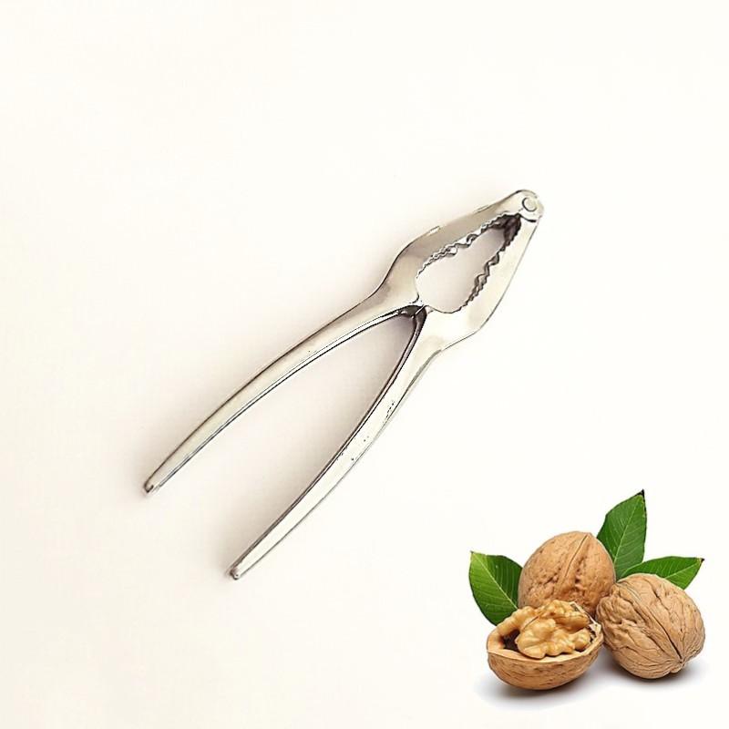 Casse-noix Classique - Ustensile de cuisine - Vue 1