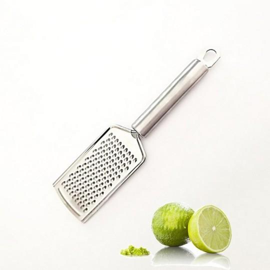 Râpe plate à zeste 25 cm - Ustensile de cuisine - Vue 1