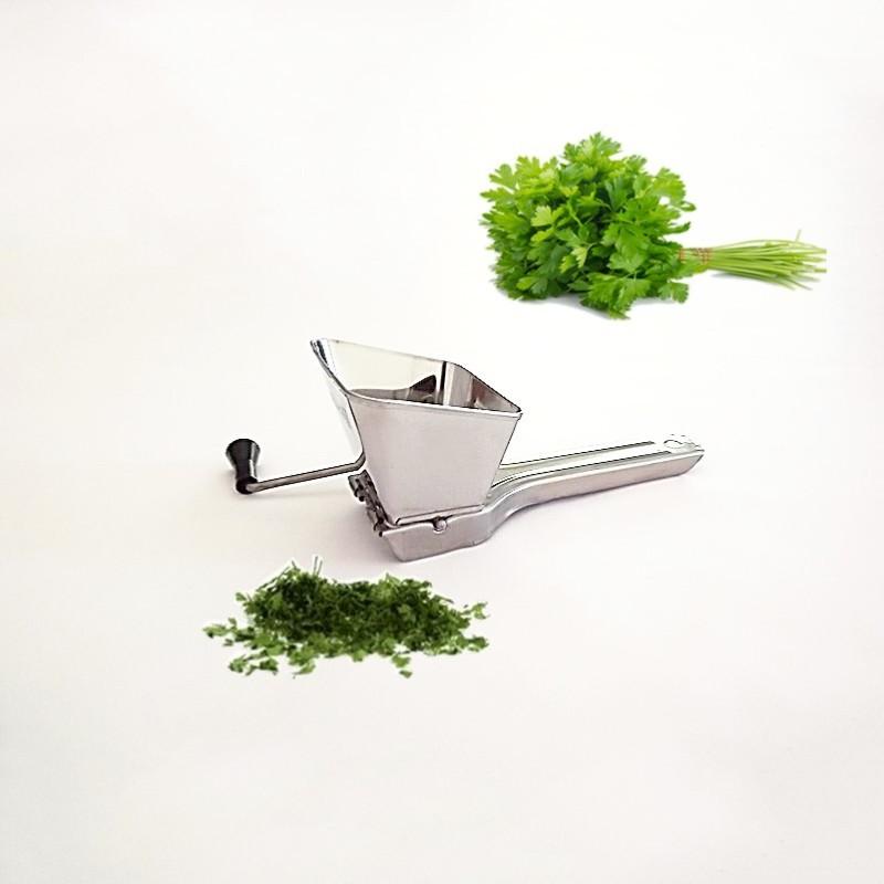 Moulinette à persil - Moulinex - Ustensile de cuisine - Vue 1