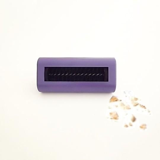 Ramasse-miettes - Accessoires pratiques - Ustensiles de cuisine - Violet